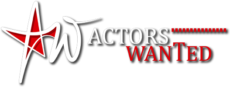 «Actors Wanted» agency
